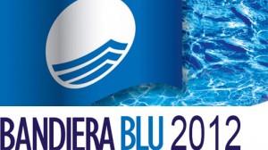 Bandiera Blu 2012 Puglia