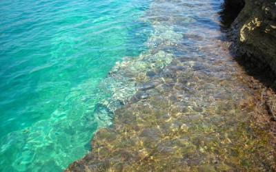 Dove trascorrere al mare il Ponte del 2 Giugno in Puglia