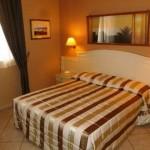 Offerte 2 Giugno in Hotel sul Mare