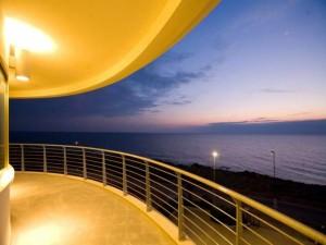 Hotel sul mare provincia Lecce