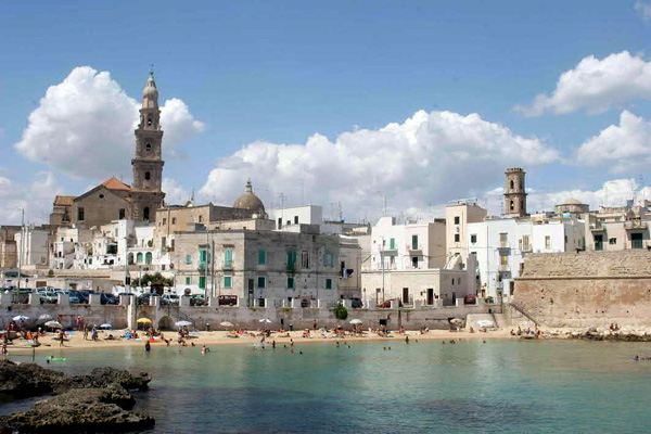Offerte del 2 Giugno in Puglia