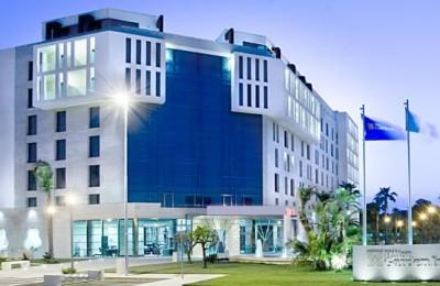 Hotel Benessere a Lecce