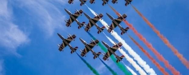Tutti in Puglia per il 2 giugno