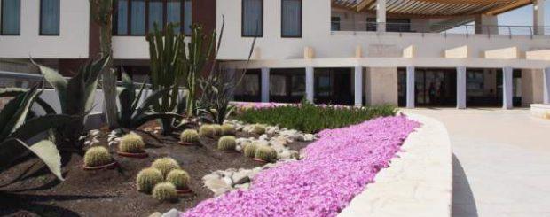 Hotel SPA Provincia Brindisi