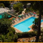 Hotel Villaggio a Rodi Garganico