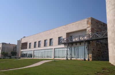 Hotel Carovigno