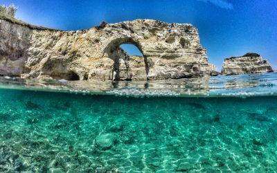 3 città da visitare in Puglia per il Ponte del 2 Giugno