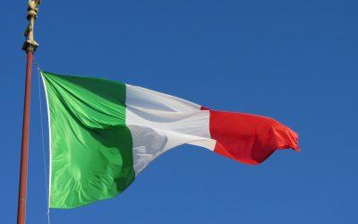 Dove andare il 2 Giugno 2018 in Puglia