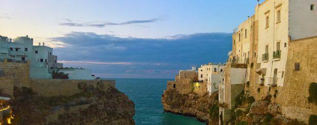 Cosa fare il 2 Giugno in Puglia
